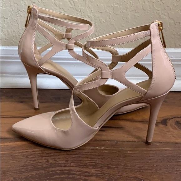MICHAEL Michael Kors Shoes | Nib